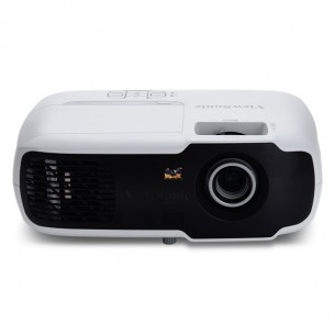 PROYECTOR PA502S VIEWSONIC