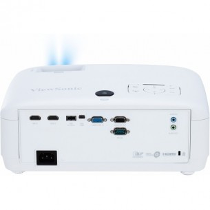 VIEWSONIC PROYECTOR VIEWSONIC PX700HD FULL HD 3500 LUMENS
