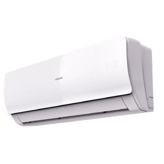 Acondicionador de aire split RHS3200FC