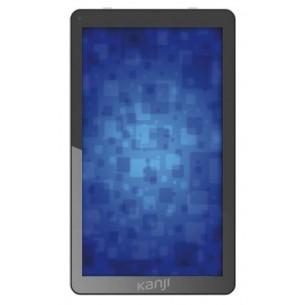 "Tablet Kanji PAMPA 10"""
