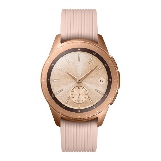 Smartwatch Samsung Galaxy Watch 1.2 Bluetooth Gold Rose