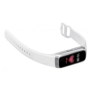 Smartwatch Samsung Galaxy Fit Reloj Sm-r370