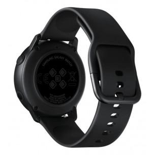 Samsung Smartwatch Galaxy Active 40mm Negro