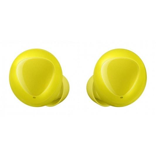 Auriculares Samsung Buds In Ear Sm-r170