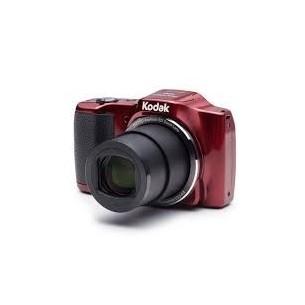KODAK CAMARA FOTOGRAFICA DIGITAL FZ-152R