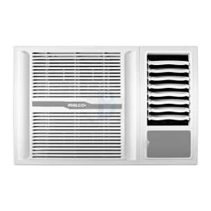 PHILCO A.AIRE VENTANA PHW32CA3AN 3200W.COOLING ONLY CL A
