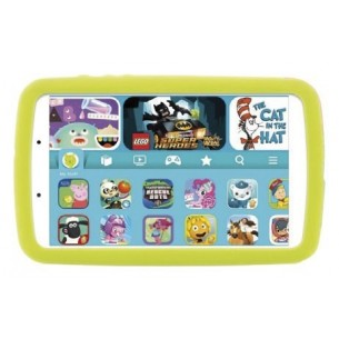 Tablet GALAXY TAB A T290 KIDS