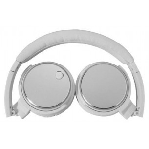 Auriculares Bluetooth HP332W
