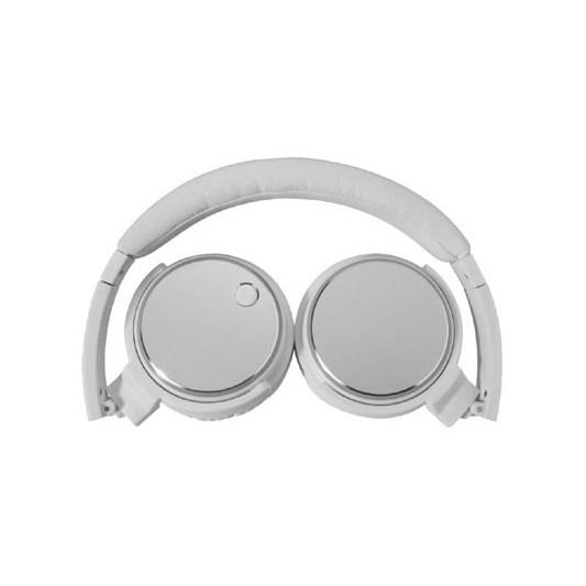Auriculares Bluetooth HP332W
