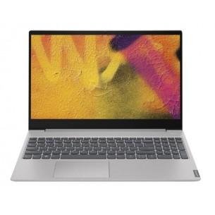 Notebook S340
