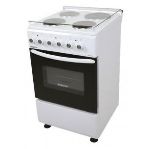 Cocina Electrica PHCE051B