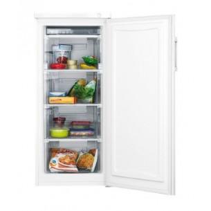 Freezer Vertical FSI-CV160B