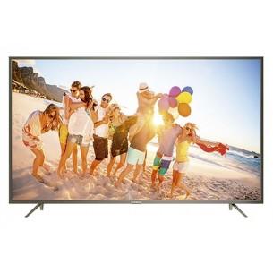 Led Smart Tv CDH-LE554KSMART20