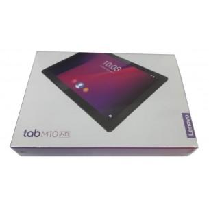 "LENOVO TABLET TB-X505F | 16GB | 2GB RAM | PANT.10."" | GBL-AR"