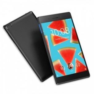LENOVO TABLET TAB E7 QUAD CORE   8GB   1GB RAM   LPS + FUNDA