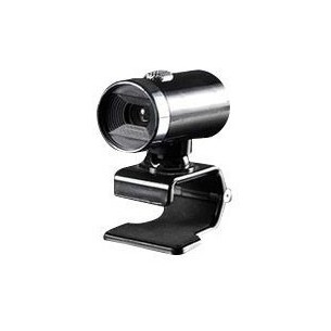 NET RUNNER WEBCAM HD M.NR-259