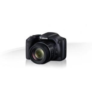 CANON CAMARA FOTOGRAFICA POWER SHOT SX530 HS NEGRO