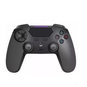 NOGANET JOYSTICK NG-4228X | COMPATIBLE PS4 | BLUETOOTH