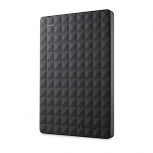 SEAGATE DISCO RIGIDO EXTERNO 3428 1TB USB 3.0 EXPANSION BLACK