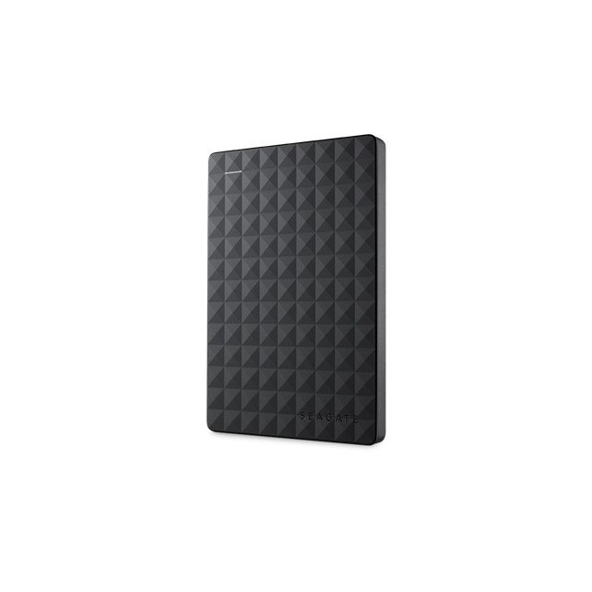 SEAGATE DISCO RIGIDO EXTERNO 3428 1TB USB 3.0 EXPANSION BLACK