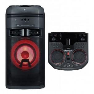 Torre de sonido OK-55