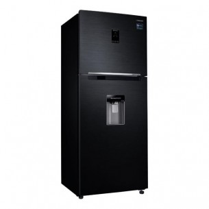 SAMSUNG HELADERA RT38K5932BS | 380LT | DISPENSER | BLACK