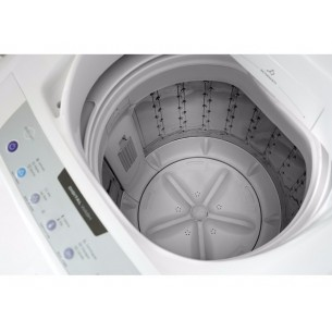 ELECTROLUX LAVARROPAS DIGITALWASH 6.5KG BLANCO