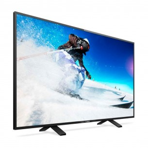 "PHILIPS LED TV 49"" MOD.PFG5102/77 SMART TV FULL HD/SINTONIZADOR TDA"