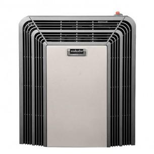 ESKABE CALEFACTOR 3000C TB CV/TERM/AROM/ENC L.TITANIO T MG COD.34030028