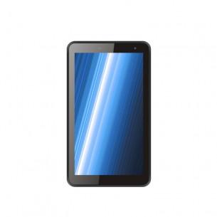 """SMARTLIFE TABLET SL-TAB07116   7""""   16GB   1GB   QUADCORE   ANDROID 9"""