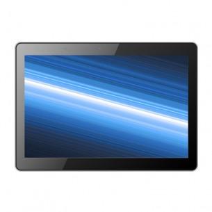 """SMARTLIFE TABLET SL-TAB10232   10""""   32GB   2GB   QUADCORE   ANDROID 9"""