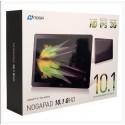 NOGANET TABLET NOGAPAD 10G 10,1 IPS | 3GB | 32GB | 4G LTE/OCTA CORE | FULL HD | IPS