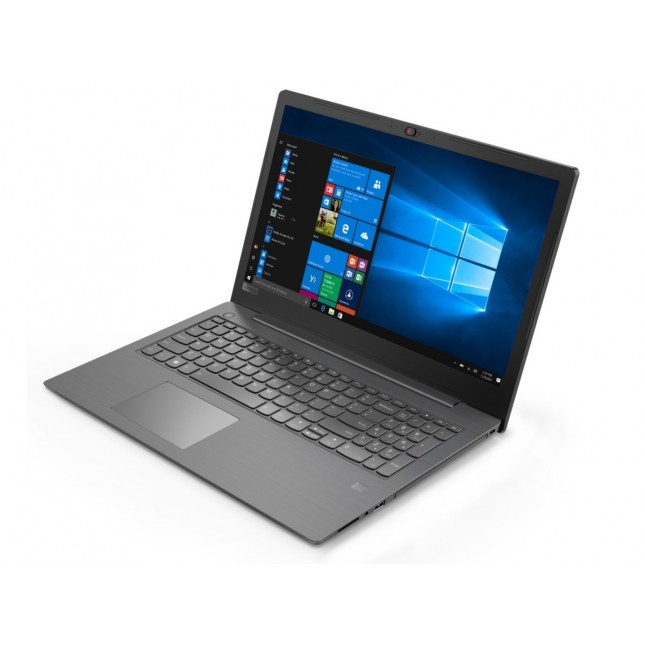 "LENOVO NOTEBOOK V130-151KB INTEL I3-8130U | 1TB | 4GB | 15.6"" IRON GREY 