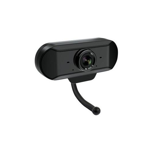 KANJI WEBCAM DIGITAL HIGH PC-480
