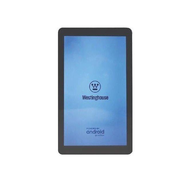 "WESTINGHOUSE TABLET 7"" WDTLQB070 