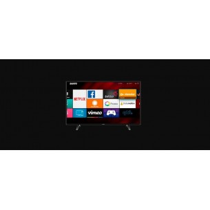 "SANYO TV LED 43"" LCE43SF9500 