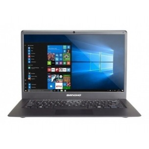 BANGHO NOTEBOOK MAX L5 I7 INTEL CORE | 240GB | 8GB | PANT.15.6"