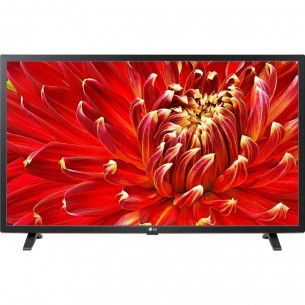 "LG LED TV 43"" 43LM6350PSB 