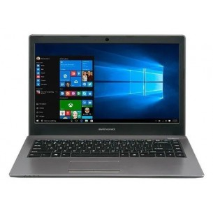BANGHO NOTEBOOK MAX G4 I3 F INTEL CORE | 240GB | 4GB | 14"