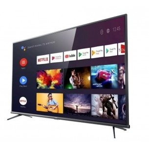 "TCL TV LED 50"" L50P8M SMART 