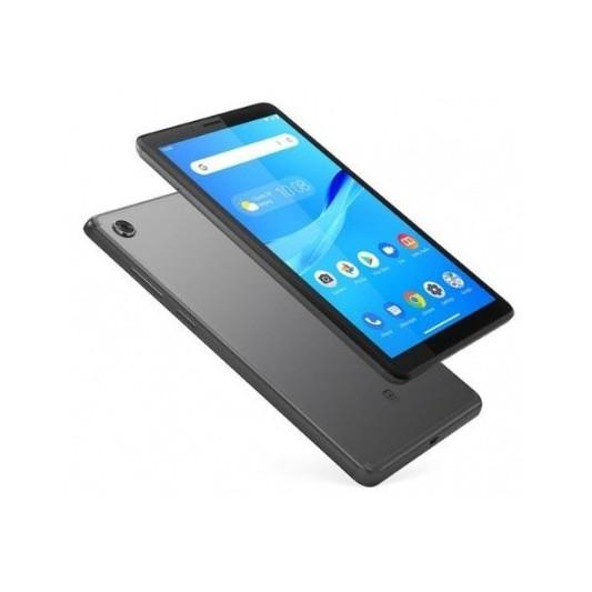 "LENOVO TABLET TB-7305F | 16GB | 1GB RAM | PANT.7"" | QUAD CORE"