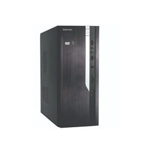LINKS PC AMD 7480 1TB | 4GB | WI-FI | KIT MINI | W10