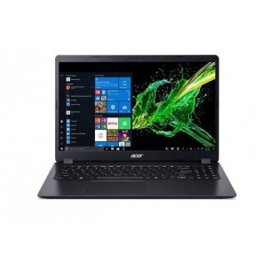 ACER NOTEBOOK ASPIRE 3 RYZEN 5 3500U | 1TB | 12GB | 15.6"