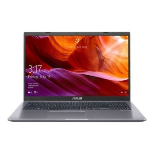 ASUS NOTEBOOK X-509JABR170T CORE I3 | 1TB | 4GB | PANT 15.6"