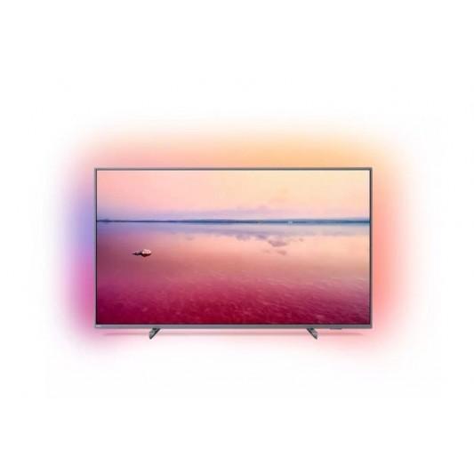 "PHILIPS LED TV 65"" 65PUD6794/77 SMART TV | UHD 4K | HDMI | USB | TDA"