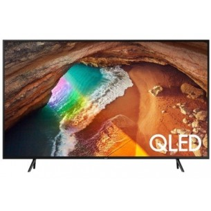 "SAMSUNG LED TV 55"" QN55Q60RAGCZB SMART TV QLED 4K 