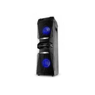 NOBLEX SISTEMA DE AUDIO VERTICAL MNT-1050 9800W BLUETOOTH USB