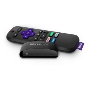 ROKU EXPRESS TRANSMISOR SMART 3930MX