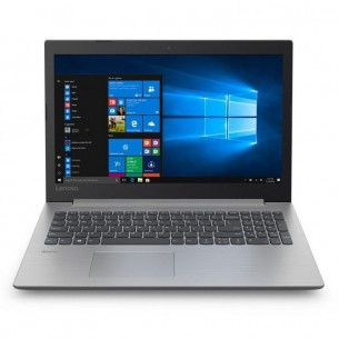 "LENOVO NOTEBOOK IP 3 15IIL05 I3 256GB 4GB 15.6"" WINDOWS 10S"