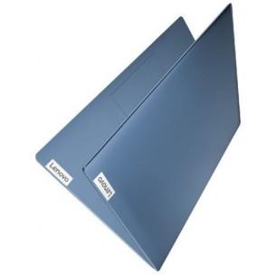 "LENOVO CLOUDBOOK IP S150-14 AST A4 4G 64GB SSD 14"" 10H LIGHT BLUE (81VS000GAR)"